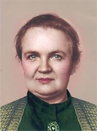 О.В. Грошева
